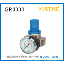 Air Regulator /Frl Gr4000
