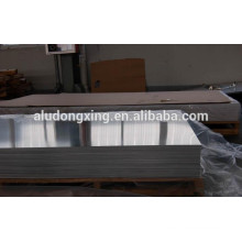 Aluminium Plate/Sheet for Construction Alloy 1235