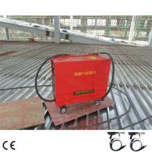 RSN7-3150-2 soldadora de arco de doble inversor de arco para pernos de soldadura