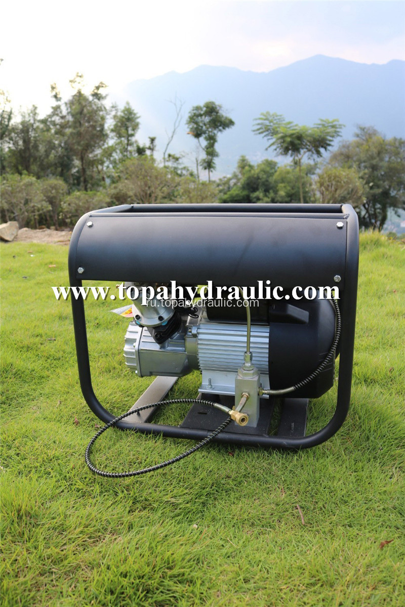 Mobile breathing micro air compressor