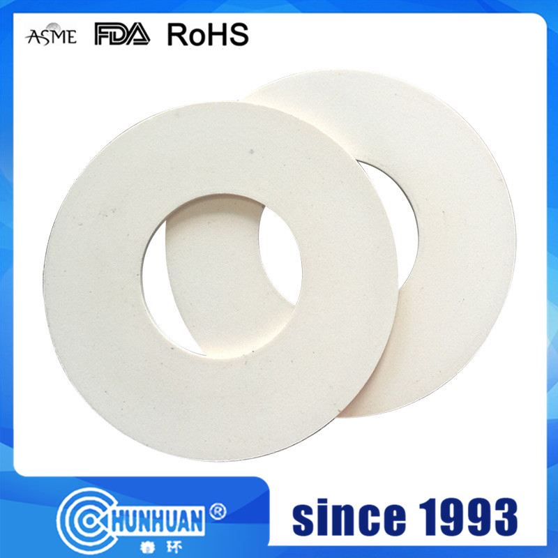 Filled PTFE Gasket
