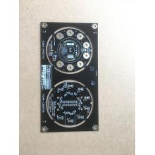Low Cost for 6Layer Via In Pad PCB 4 layer 1.6mm high  TG board supply to India Importers