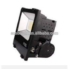 New Design COB 100W 150W 200W 50W led flood light led with 5 years warranty