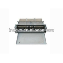 Electric Creasing Perforation Machine (Book Cover Creasing