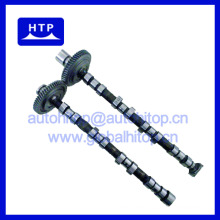 Dieselmotor Teile Custom Design Nockenwelle assy für Mitsubishi L200 4D56U