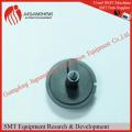 Fuji NXT H04S 0.7 Nozzle For smt machine