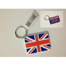 Hot Selling Promotion Acrylic Key Chain (8775)