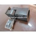 Halterungsarm aus Aluminium für Außenschuh-Flutlicht