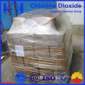 Chlorine Dioxide Disinfectant for Drinking Water Disinfection