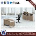 New Design Computer Office Desk with Mobile Pedestal (GA001)