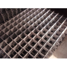 Concrete Wire Mesh/ Reinforcement Wire Mesh