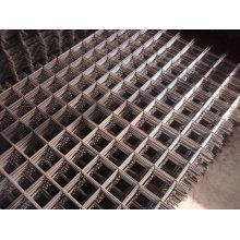 Malha de arame de concreto / arame de reforço