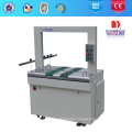 New Condition and Wrapping Machine Type Strapping Machine