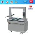 Nova Condição e Máquina de Envolvimento Tipo de máquina de cintar