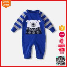 Knitted cardigan handmade baby boy woolen sweater design for babies girl,merino wool baby kids