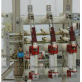 Fzn21-12 Крытый использования вакуума Hv нагрузки распределительных устройств заводского производства