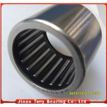 Db Series Outer Stamping Ring Needle Bearings, NSK Bearing Db502902