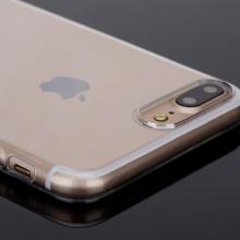 I7 σαφή κινητό τηλέφωνο περίπτωση