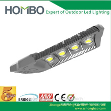 250 watt 240w 250w led road lighting luminaire lamp for street