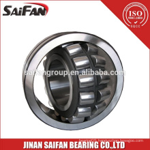 Spindle Bearing 24030 CC/W33 C3 Spherical Roller Bearing 24030 CC/W33 C3 Sizes 190*290*75mm