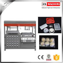 Halbautomatische Blister Formmaschine, China Manufacture