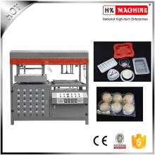 Blister semi-automatique formant la machine, fabrication de la Chine