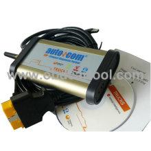 Autocom CDP Pro TRUCKS