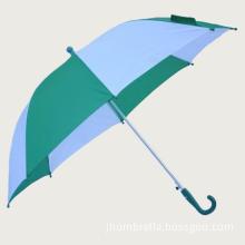 Automatic Sun Umbrellas