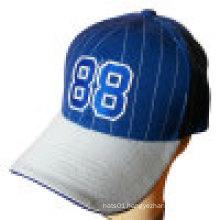 Flexfit Cap with Logo (FT-1)