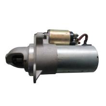 Brand New Auto Car Starter Motor Assembly for CHEVROLET TRAILBLAZER 4.2L 2002 Lester 6490 9000875/9000926/9000966/9000979