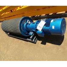 Ske Ce ISO Pulleys/ Conveyor Pulleys /Lagged Pulleys/Drive Pulleys (dia. 630mm)