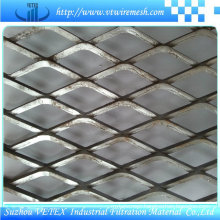 Petite Expanded Mesh/ Expanded Wire Mesh