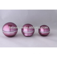 Luxury Cosmetic Jar 5ml 15ml 20ml 30ml 50ml 80ml 100ml