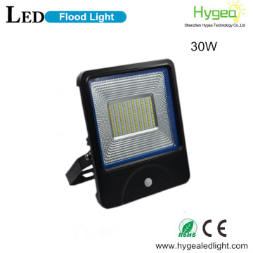 Waterproof SMD Dimmable Outdoor Flood lightings