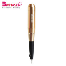 Professional Digital Micropigmentation Permanent Makeup Pen Kit