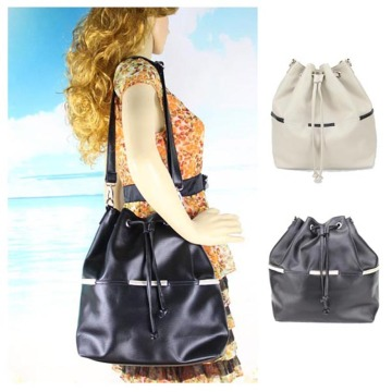 Dây kéo Bucket Bags cho Teen Girls & Women