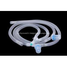 Disposable Breathing Circuit Kit