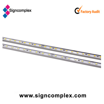 14.5W Wls-M 2835 LED Rigid Strip Light