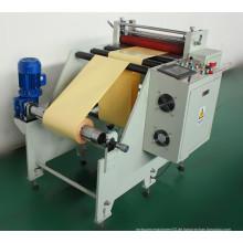 Auto Roll to Blechschneidemaschine DP-500mm