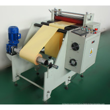 Высокоточные компьютерные клейкие ленты для резки (DP-360)