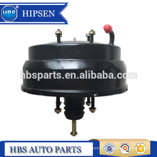 "9 ""Único Diafragma Brake Vacuum Booster OEM 897033986 para ISUZU NKR 55"