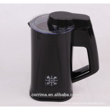 Electrial Milk Frother Cappccino Maker
