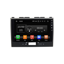 Android 8.0 Auto DVD-Player für Wagon R 2016-2018