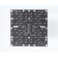 64x64 rgb led matrix 2,5 mm pitch amazon