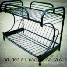 Fashion Metal Display Rack for Storage