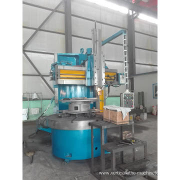 Metal cutting machine lathe for sale