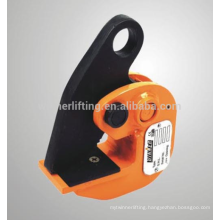 GQ Type Horizontal Lifting Clamp