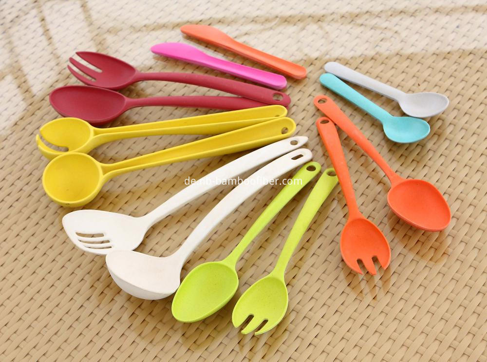 spoon sets