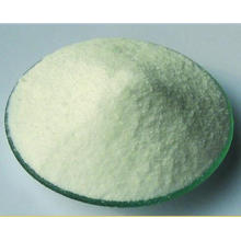 99% Lead Nitrate CAS 10099-74-8