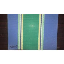2x1 Textilene woven mesh